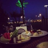รูปภาพถ่ายที่ The Green Park Pendik Hotel & Convention Center โดย Hayri G. เมื่อ 5/15/2013