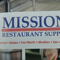 Mission Restaurant Supply Highland 3 Tips From 122 Visitors