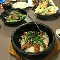 Wasai Japanese Kitchen Japanese Restaurant In Adelaide