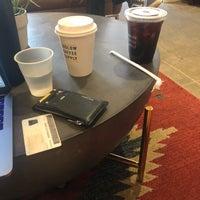 7/27/2018にKristina K.がLudlow Coffee Supplyで撮った写真