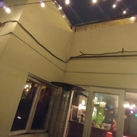 Photos At Kong Terraza Bar Rock Bar In Cercado De Lima