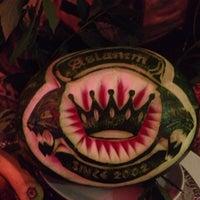 Foto scattata a Aslanım Bar & Bira Evi & Restaurant da Ragip S. il 5/29/2013