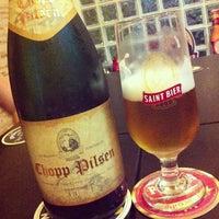 Foto tirada no(a) Beer 4 U por Boteco&Cerveja em 6/7/2013