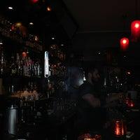 1/12/2013にspiros K.がAmsterdam Barで撮った写真