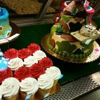 5/25/2015에 Jason L.님이 Horizon Vista Market에서 찍은 사진