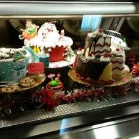 12/21/2014에 Jason L.님이 Horizon Vista Market에서 찍은 사진
