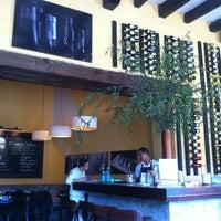 6/8/2013에 Rodrigo B.님이 Restaurante Salou Cartagena에서 찍은 사진