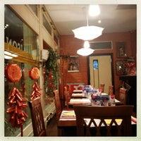 Photo prise au La Maison D'asie par Flore B. le1/31/2013
