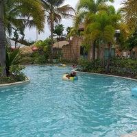 Mayaguez resort &amp casino