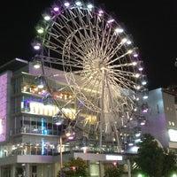 10/23/2012にTatsuya A.がサンシャインサカエで撮った写真