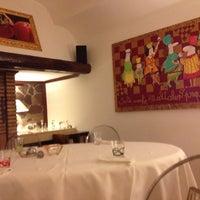 Foto scattata a L'Oste Della Bon'Ora da Marialù C. il 3/16/2014
