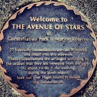 Foto scattata a Constellation Park da Katy D. il 1/10/2013
