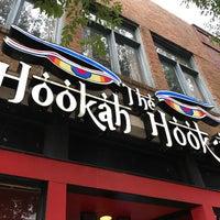 Hookah Hookup in meiner Nähe
