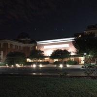 Morehead Planetarium Sundial - University of North Carolina