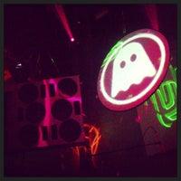 Foto tirada no(a) Pura Club por Will M. em 3/23/2013