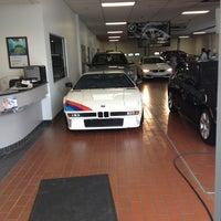 BMW Farmington Hills >> Erhard Bmw Of Farmington Hills Farmington Farmington