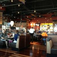 Bj S Restaurant Brewhouse American Restaurant In Lewisville