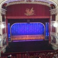 Photo prise au Teatre Principal par Javier A. le3/9/2013