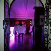 Foto tomada en Malbec, CASERON PORTEÑO por Alberto M. el 12/16/2012