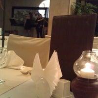 5/10/2013에 Sergio C.님이 Repino Cronwell Park Hotel에서 찍은 사진