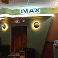 Regal Cinemas Short Pump 14 Imax 46 Tips