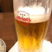 Foto tirada no(a) 我琉 por Splash! Y. em 8/16/2018