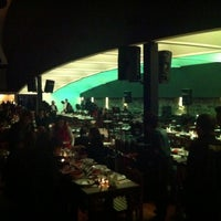 12/20/2013 tarihinde Burç Alp Y.ziyaretçi tarafından Meşrep Plaza'de çekilen fotoğraf