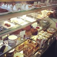 Das Foto wurde bei Tartine Bakery von Liam S. am 7/12/2013 aufgenommen
