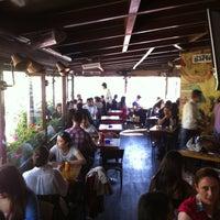 4/27/2013에 çıtır cafe pub님이 Çıtır Cafe & Pub에서 찍은 사진