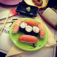 sushi running münchen