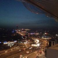 3/30/2013 tarihinde Serdar Ç.ziyaretçi tarafından Torium'de çekilen fotoğraf