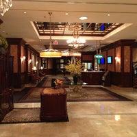 Снимок сделан в Silver Legacy Resort Casino пользователем Tully M. 7/4/2013