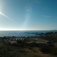 Photos At Playa Los Quinquelles Km 179 Ruta 5 Norte