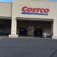 024bb9096a ... Photo taken at Costco Wholesale by §uz E. on 1 18 2019 ...