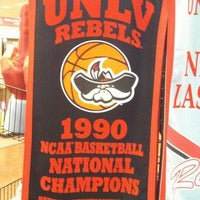 Unlv Bookstore College Bookstore The unlv bookstore, located south of the student union was renovated in 2000 to better serve the campus. unlv bookstore college bookstore