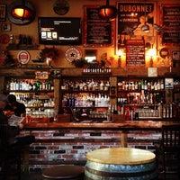 รูปภาพถ่ายที่ Lush Lounge โดย Patricia O. เมื่อ 10/26/2013