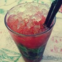 รูปภาพถ่ายที่ Bar Cocktail โดย Katerina G. เมื่อ 6/26/2013