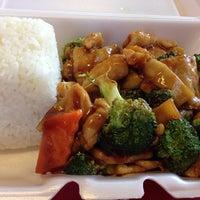 Cheng's Kitchen - North Providence, RI