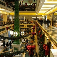 ... Photo taken at Centro Commerciale Euroma2 by Massimo F. on 1 4 2013 ... 221a75d75b8