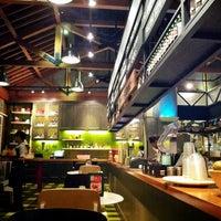 Foto scattata a kitchenette da Cluelinary il 3/19/2013