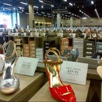 4b9d22e827c ... Photo taken at DSW Designer Shoe Warehouse by Nannette A. on 4 16  ...