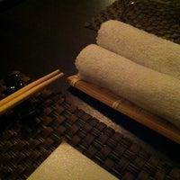 Foto scattata a Yoshi da TestadiZucchero S. il 12/27/2012