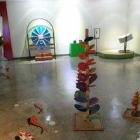 12/11/2013にYongho L.が별난물건박물관で撮った写真