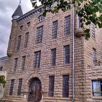 8/8/2015에 Karen K.님이 Wyoming Frontier Prison Museum에서 찍은 사진