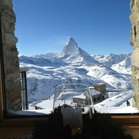 3100 Kulmhotel Gornergrat Zermatt 12 Tips From 823 Visitors