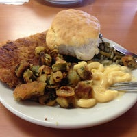 Loretta S Country Kitchen Southern Soul Food Restaurant