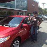 Chatham Parkway Toyota >> Chatham Parkway Toyota Chatham Parkway 7 Park Of