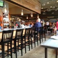 Foto scattata a Liberty Kitchen & Oyster Bar da Greg N. il 2/20/2013