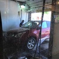 Bert S Car Wash Fulton Market 2 Tips From 320 Visitors