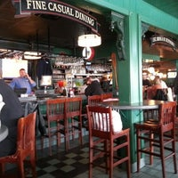 2/15/2013에 Travis Z.님이 Dukes Bar & Grille에서 찍은 사진